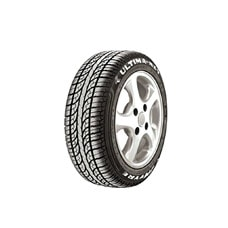Buy JK  ULTIMA NXT TL Tyre for Hyundai Santro Online at low cost