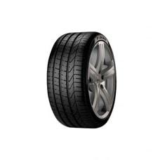 Buy Pirelli XL P ZERO (K1) Car Tyres online at low cost