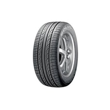 Buy Kumho KH15 Car Tyres online at low cost