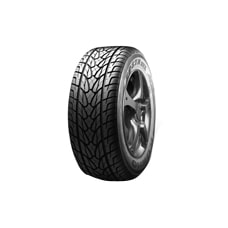 Buy Kumho KL12 Car Tyres online at low cost