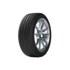 Buy Michelin LATITUDE SPORT 3 Car Tyres online at low cost