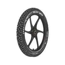 Buy CEAT MILAZE SUPER Tyres 3 R 18   Online at low cost