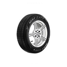 Buy MRF WAT TT Tyre for Mahindra Scorpio Online at low cost