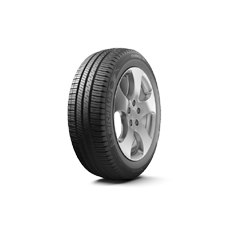 Buy Michelin ENERGY XM2 Tyre for Maruti Suzuki New Wagon R Online at low cost