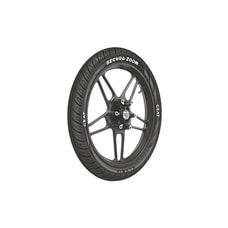 Buy CEAT MILAZE (BIKE) Tyre for Hero Passion Online at low cost