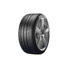 Pirelli - RUN FLAT P ZERO