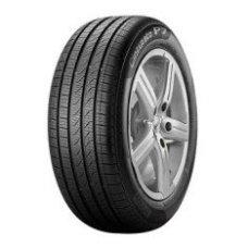 Pirelli - XL P7