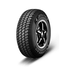 Buy JK  RANGER AT TubelessTyres 215/75 R 15   Online at low cost