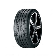 Buy Pirelli SC-ATR Tyre for Mahindra Scorpio Online at low cost