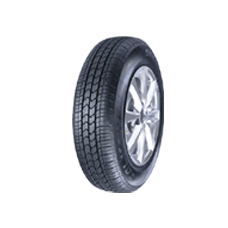 Buy Falken SINCERA SN845 Tyre for Honda Amaze Online at low cost