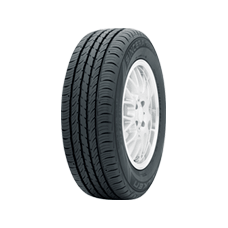 Buy Falken SINCERA SN211 Tyre for Toyota Innova Online at low cost