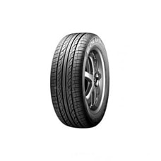 Buy Kumho SOLUS KH 15 Car Tyres online at low cost