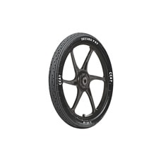 Buy CEAT SECURA F 67 Tyres 2.5 R 18   Online at low cost