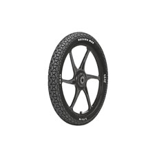Buy CEAT SECURA M86 Tyre for Hero Passion Online at low cost