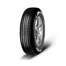 Buy JK  ULTIMA NEO TL TubelessTyres 145/80 R 13 75 S Online at low cost
