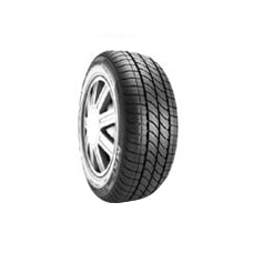Buy MRF ZSLK Tyre for Honda Amaze Online at low cost