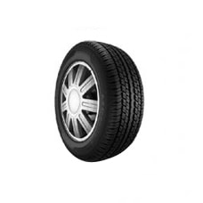 Buy MRF ZV2K TT Car Tyres online at low cost