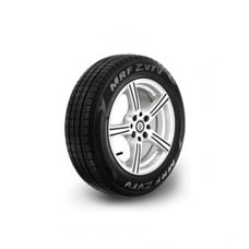 Buy MRF ZVTV Tyre for Toyota Etios Platinum Online at low cost