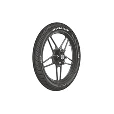 Buy CEAT ZOOM XL TL Motor Cycle Tyres online at low cost