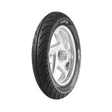 Buy Apollo Actizip S2 Tyre for Honda Bike Activa Online at low cost