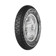 Buy Apollo Actigrip S4 Tyres 90/100 R 10   Online at low cost