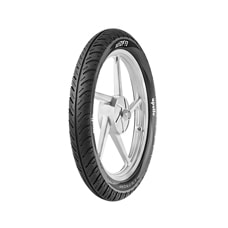 Buy Apollo Actizip F3 Tyres 2.75 R 17   Online at low cost