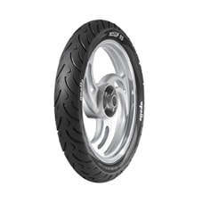Buy Apollo Actizip R3 Tyres 2.75 R 18   Online at low cost