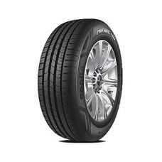 Buy Apollo ALNAC 4GS Tyre for Honda City Online at low cost