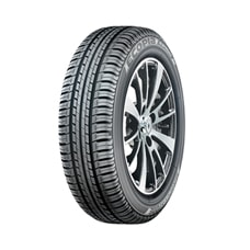 Buy Bridgestone EP150 Tyre for Honda Amaze Online at low cost