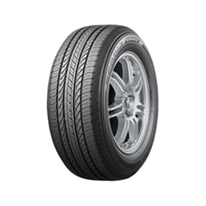 Buy Bridgestone EP850 Tyre for Toyota Fortuner Online at low cost