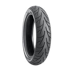 Buy Metro Continental Conti Go Tyre for Honda Bike Cbf Online at low cost