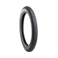 Buy Metro Continental Conti Metro Polis Tyre for Bajaj Discover Online at low cost