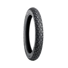 Buy Metro Continental CONTI REVOLUTION Motor Cycle Tyres online at low cost