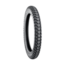 Buy Metro Continental Conti Sumo Tyre for Hero Passion Online at low cost