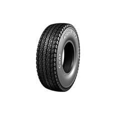 Buy CEAT CZAR AT Tyre for Toyota Fortuner Online at low cost