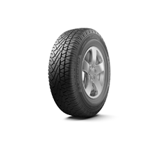 Buy Michelin LATITUDE CROSS Car Tyres online at low cost