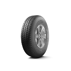 Buy Michelin LTX A/T2 Tyre for Mahindra Scorpio Online at low cost