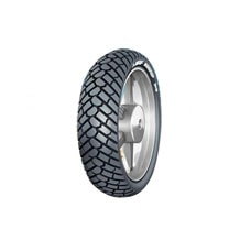 Buy MRF METEOR M Tyre for Hero Passion Online at low cost