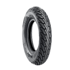 Buy Metro Continental NAVIGATOR Motor Cycle Tyres online at low cost