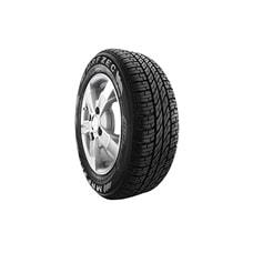 Buy MRF ZEC TL Car Tyres online at low cost