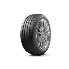 Buy Michelin PILOT PRECEDA 2 Car Tyres online at low cost