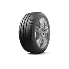 Buy Michelin PILOT SPORT 3 ST Car Tyres online at low cost