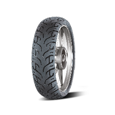 Buy MRF REVZ Motor Cycle Tyres online at low cost