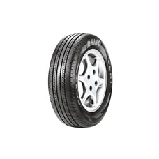 Buy CEAT RHINO TT TubelessTyres 235/75 R 15   Online at low cost
