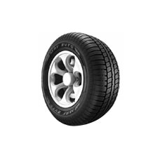Buy MRF ZVTS TT Tyre for Honda Amaze Online at low cost