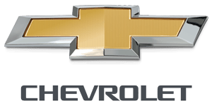 Chevrolet Car Tyres Price in India