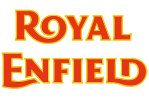 Royal Enfield Tyres Price in India