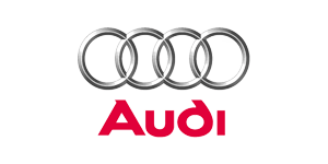 Audi Car Tyres Price in India