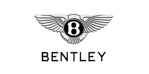 Bentley Tyre Price India
