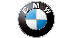 BMW Tyre Price India